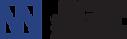 JICUF_logo_0216_3-1.png