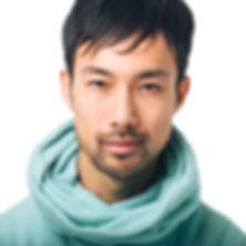 Headshot-Kensaku Shinohara.jpg