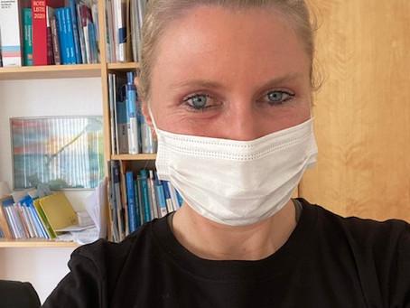 MPU Vorbereitung trotz Pandemie? Aber sicher!