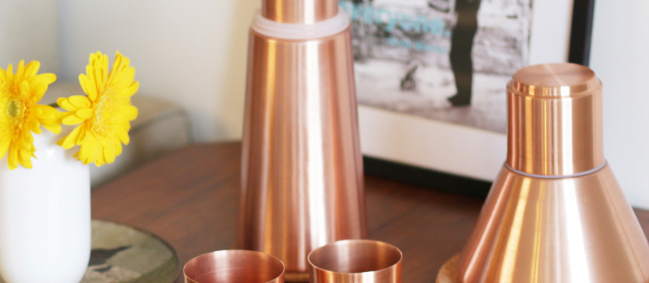 The LLWL Sustainable Living Gift Guide
