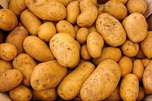 Potato [1 kg]