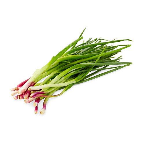 Spring Onion [250 g]