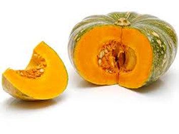 Pumpkin-disco [1 pc - approx. 250 g]