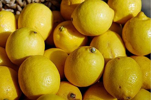 Lemons [1 pc]