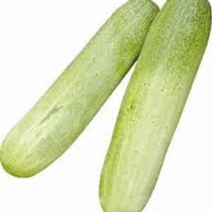 Cucumber [500 g]