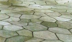 Atlantic Concrete Coatings