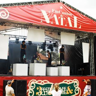FESTIVAL_CARMO_DA_MATA_DIA_02_-_IMPRESSÃ