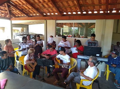projeto musical na vila (2).jpg