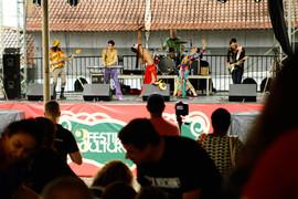 FESTIVAL_CARMO_DA_MATA_DIA_01_-_IMPRESSÃ