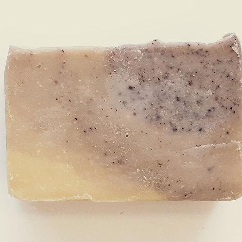 Lavender Moon - Goat Milk Bar