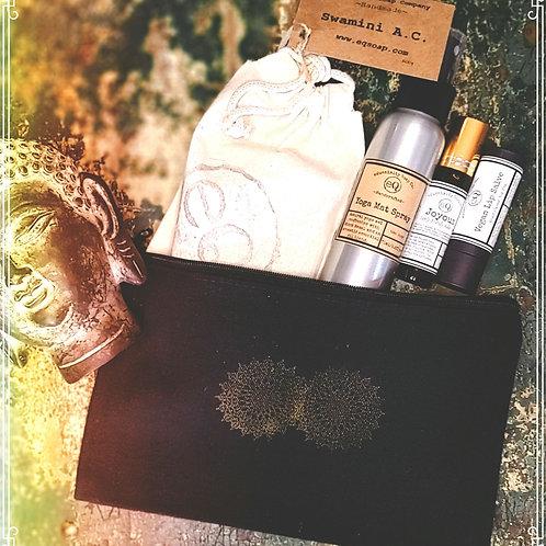 Yoga Gift Bag