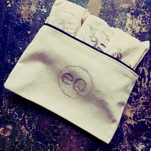 Essentials Travel Bag