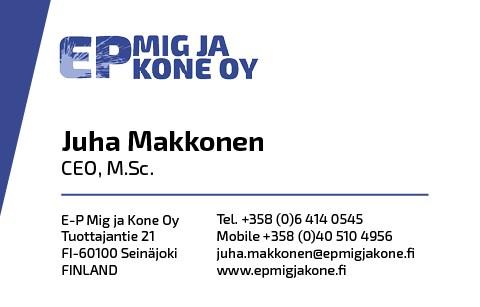 E-P_Mig_ja_Kone_Oy_käyntikortti_en