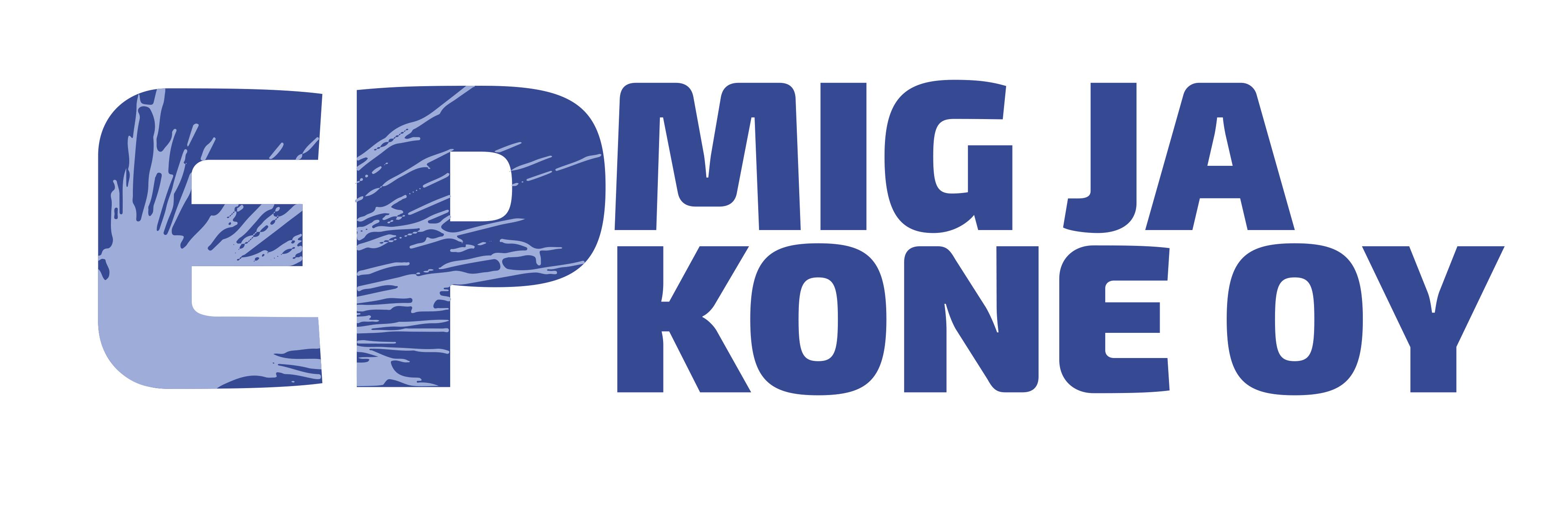 mig_ja_kone_logo_kipinoilla_jpg