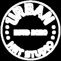 1urban_pyorea_logo_kehalla_valk_2020_png
