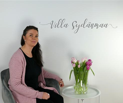 Villa_Sydänmaa_Niina.png
