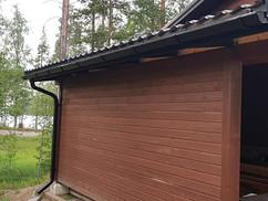 Savon_MA-Rakennus_Oy_räystäskouru.jpg