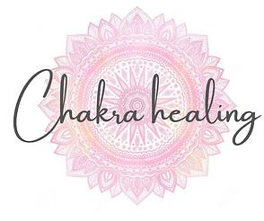 Chakra healing_banneri_nettisivuille.png
