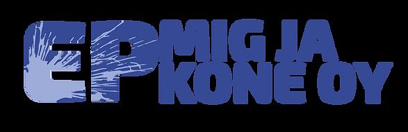 mig_ja_kone_logo_kipinoilla_png.png