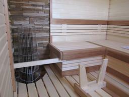 Savon_MA-Rakennus_Oy_sauna (2).jpg