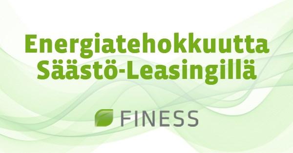 Saasto-leasing_-_Finess_Energyn_joustava