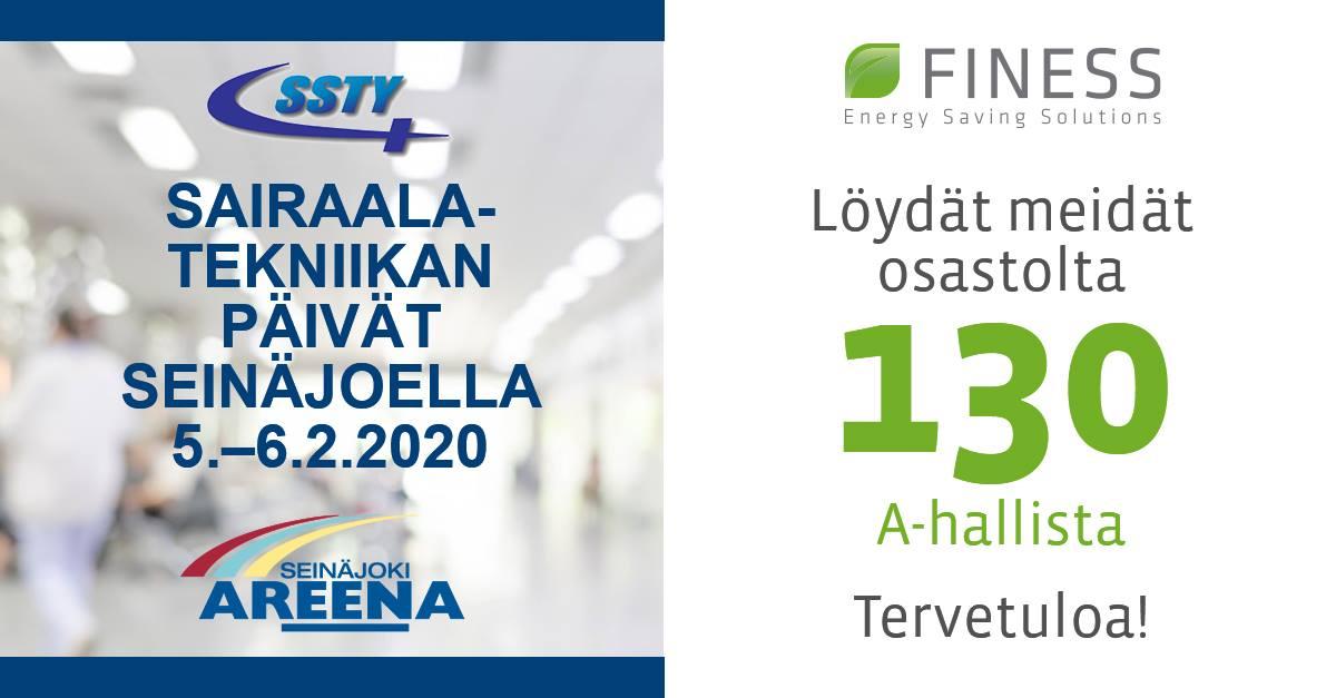 Finess_Energy_Oy_Tervetuloa_Sairaalatekn