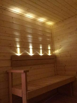 Savon_MA-Rakennus_Oy_sauna_lauteet_valai