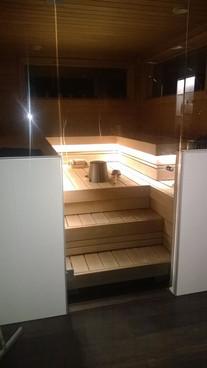 Savon_MA-Rakennus_Oy_sauna (1).jpg