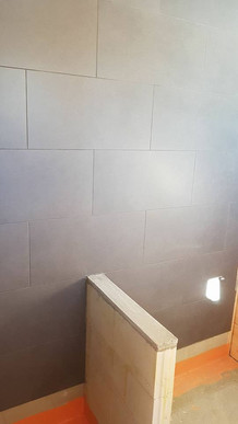 Savon_MA-Rakennus_Oy_pesuhuone_ja_sauna
