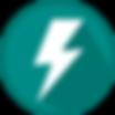Markkinointi_Ukkonen_logo.png