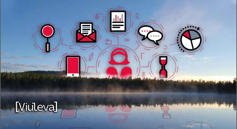 Mitkä ovat markkinointipäällikön tehtävät ja rooli pk-yrityksessä?