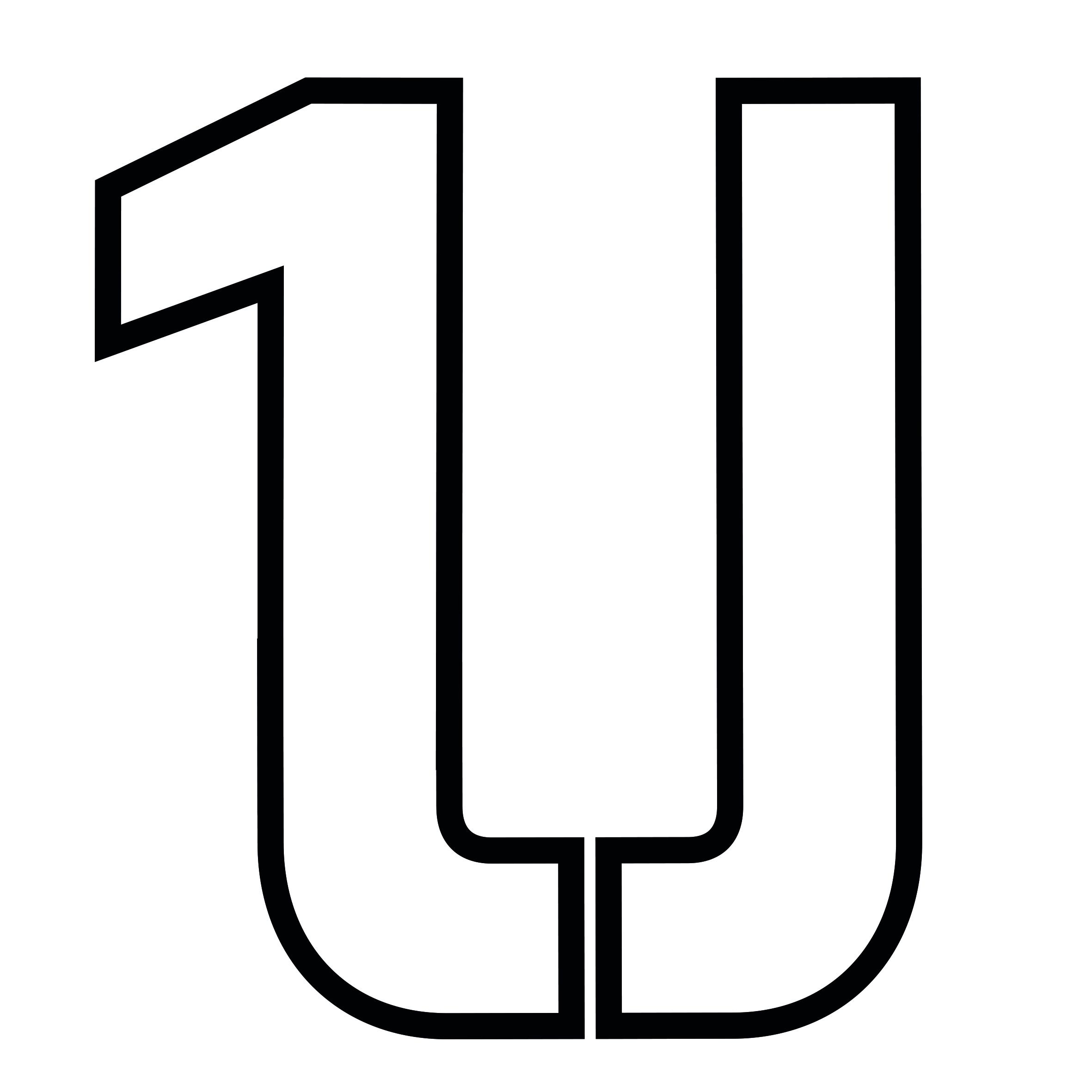 viuleva_referenssi_1urban_logo_favicon