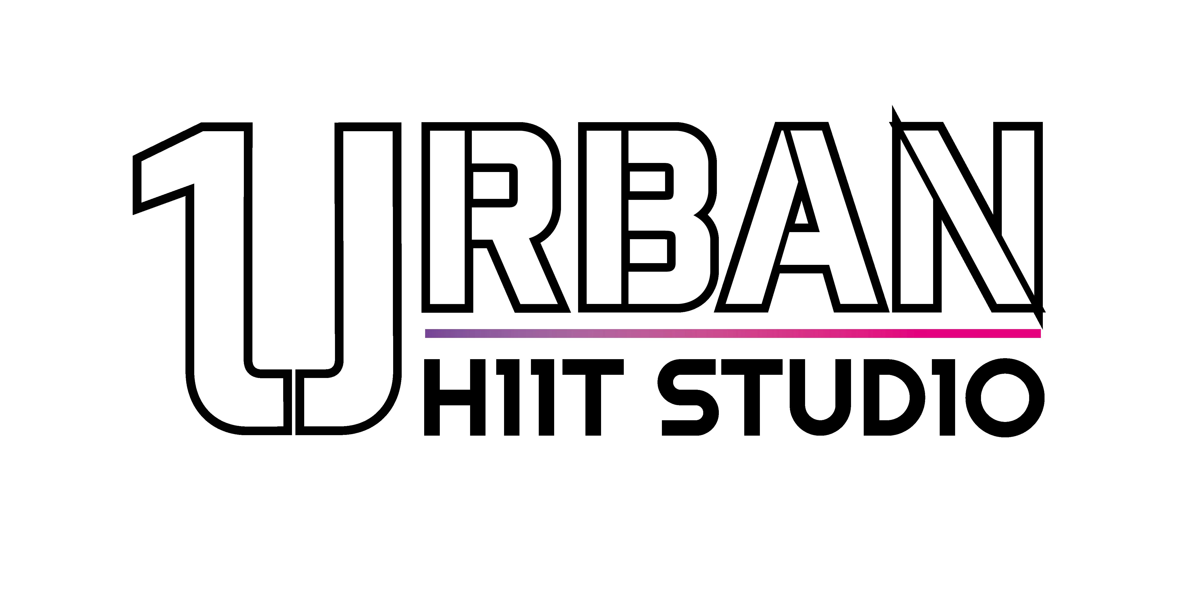 viuleva_referenssi_1urban_logo1