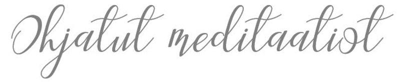 ohjatut meditaatiot_logo.JPG