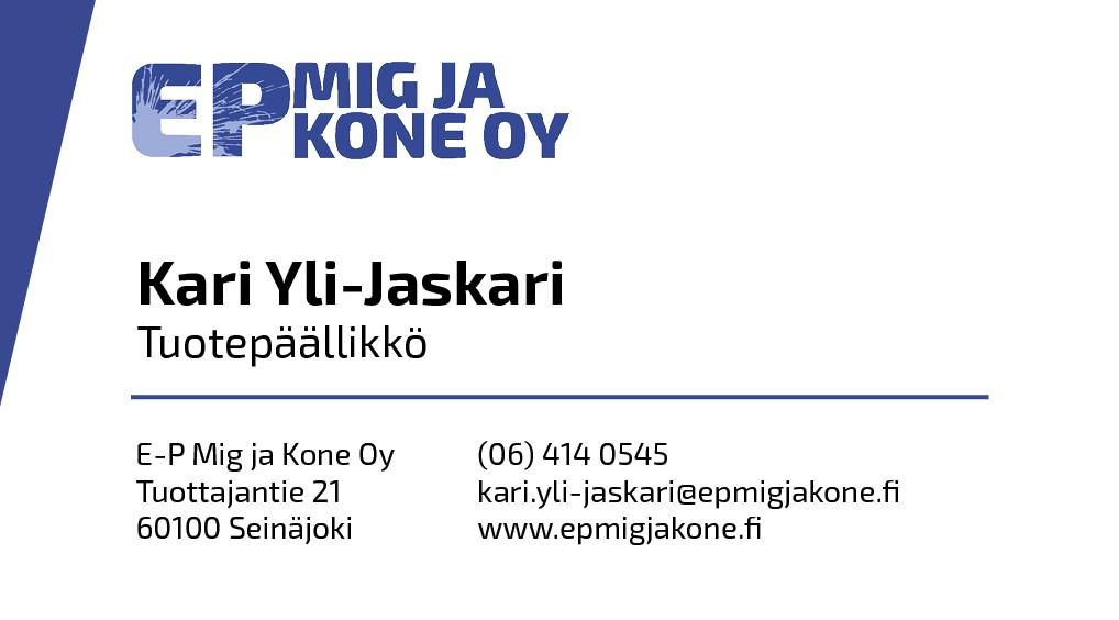 E-P_Mig_ja_Kone_Oy_käyntikortti_fi