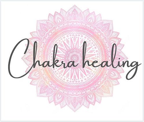 Chakra Healing rajattu.JPG