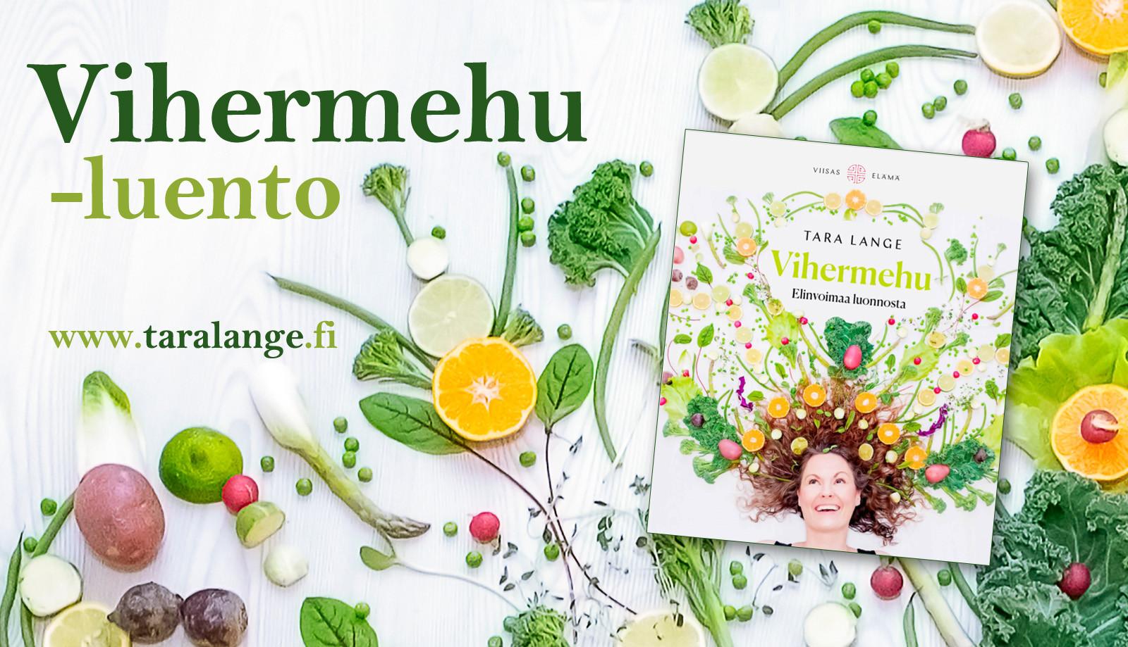 Tara-Lange-Vihermehu-luento2019.jpg