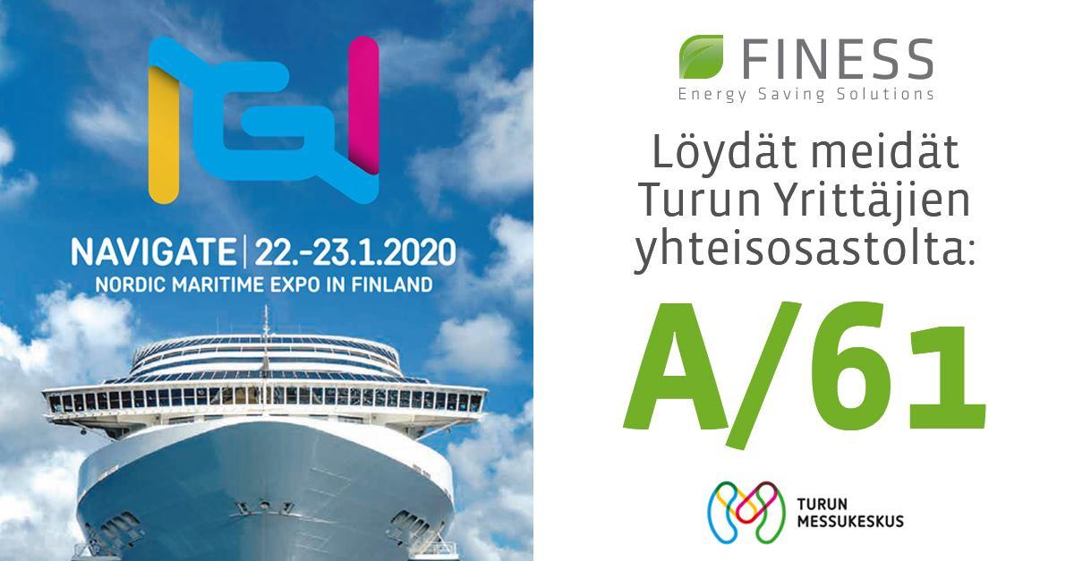 Finess_Energy_Oy_Tervetuloa_NaviGate_202