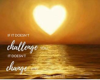 Challenge.jpg