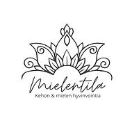 Mielentila_logo_Kehon_&_mielen_hyvinvoin