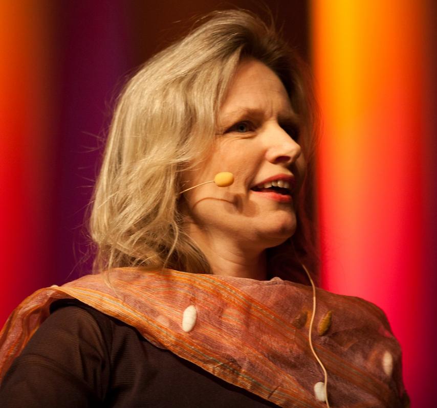 Catarina Degerman.PNG