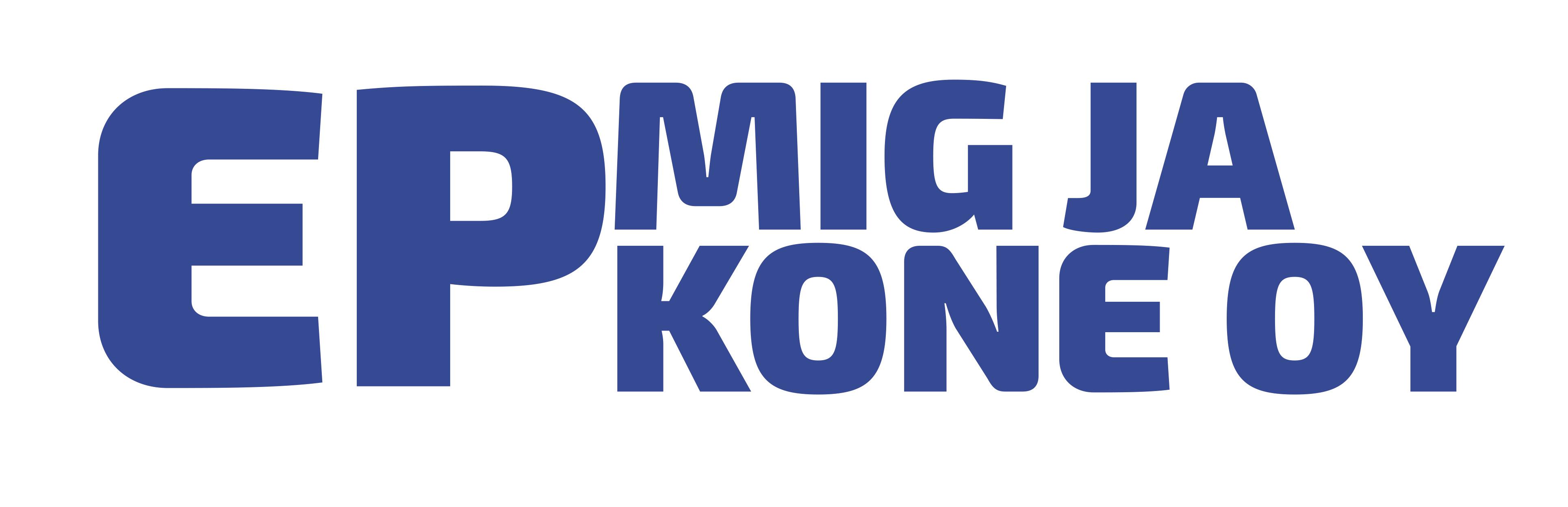 mig_ja_kone_logo_ei_kipinoita_jpg