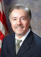 Michael Martinez.JPG