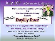 2021-DaylilyDaze-SavetheDate-Single.jpg
