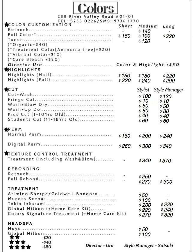 new price list.JPG