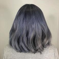 urakami nakata silver purpul .jpg_Silver purple.jpg_.jpg__kouki_nakat