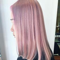 urakami satsuki Pink colors 🦄🦄🦄_._August new stuffs p