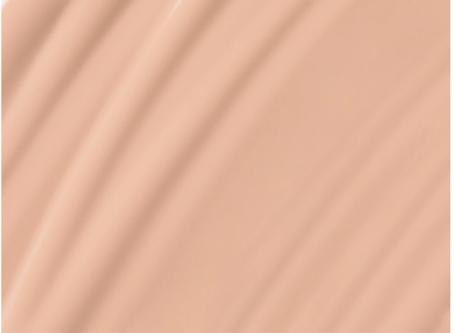 Key to skin age/年齢不詳の肌作り
