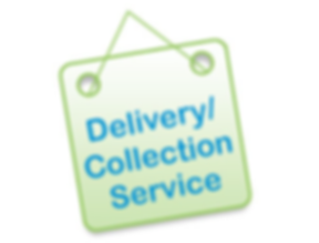 collection_delivery.png
