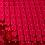 Thumbnail: Blacked sequin panels